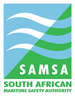 South African Maritime Safety Authority
